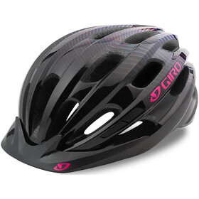Giro Register Helmet Matte Black/Floral Daze